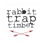 Rabbit Trap Timber